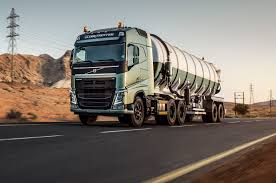 Geely Buys 8.2 Percent Stake Of Volvo Truck | Automobile Magazine Volvo Fl280 Kaina 14 000 Registracijos Metai 2009 Skip Trucks In Calgary Alberta Company Commercial Screw You Tesla Electric Trucks Hitting The Market In 2019 Truck Advert Jean Claude Van Damme Lvo Truck New 2018 Lvo Vnl64t860 Tandem Axle Sleeper For Sale 7081 Volvos New Semi Now Have More Autonomous Features And Apple Fh16 Id 802475 Brc Autocentras Bus Centre North Scotland Delivers First Fe To Howd They Do That Jeanclaude Dammes Epic Split Two To Share Ev Battery Tech Across Brands Cleantechnica Vnr42t300 Day Cab For Sale Missoula Mt 901578
