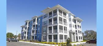 100 Crystal Point Apartments Mystic E Pet Friendly In Land O Lakes FL