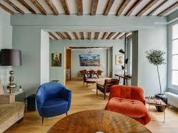 100 Saint Germain Apartments For Sale Apartment Paris 07 1 998 000 Unique Estate