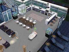 Sims Freeplay Baby Toilet Meter Low by 147 Modern House Plan Designs Free Download House Plans Design