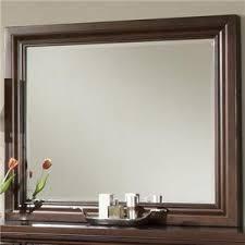 Vaughan Bassett Reflections Dresser by Vaughan Bassett Reflections 5 Drawer Chest Belfort Furniture