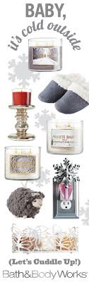 19 Best I Love Bath & Body Works Images On Pinterest | Bath Body ... Bath Body Works Find Offers Online And Compare Prices At 19 Best I Love Images On Pinterest Body White Barn Thanksgiving Collection 2015 No2 Chestnut Clove 13 Oz Mini Winter Candle Picks Favorite Scented 3 Wick 145oz 145 3wick Candles Co Wreath Test 36 Works Review Frenzy