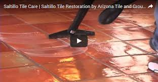 tile and grout cleaning in tucson arizona tile grout