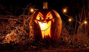 Nh Pumpkin Festival Laconia Nh by 2016 Jack O U0027 Lantern Festivals Halloween Events Womansday Com