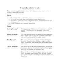 Resume Objectives For Medical Field Classy Objective Examples On Cover Letter Billing Obj