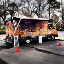 The Flying Pig Food Truck - Virginia Beach, VA Food Trucks - Roaming ... Toms Bbq Pig Rig Phoenix Food Trucks Roaming Hunger Our Second Food Truck Is Complete The Red Truffle A High Farmer John Pig Transport From Colorado To California 3104 Benjamin Radigan Elegant Truck Transport Semi Trailer Suppliers And Out Pigouttruckiowa Twitter Hauling Thousands Of Pigs Overturns On I40 Blocking Lanes Dog 96000 Prestige Custom Manufacturer Proper Smokehouse Inspired By Owners Vacation Pig Food Truck Its Seattle I Must Go Jolly Baltimore Sun