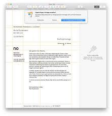 Anschreiben Brieffenster Vorlage Beste Vorlage Ideen Blog