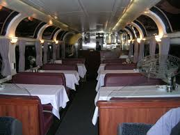 amtrak superliner bedroom suite cost scifihits com
