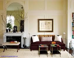 100 Home Interior Decorating Magazines Design Decor Magazine Luxury N Decor Design My