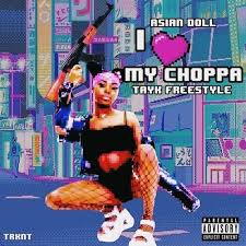 Choppas On Deck Soundcloud by 19 Best Vmas 2017 Images On Pinterest Video News Mtv Music And