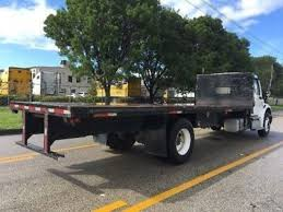 Freightliner Trucks In Miami, FL For Sale ▷ Used Trucks On ... 2014 Mack Granite Gu713 Ami Fl 110516431 Intertional Single Axle Sleepers For Sale Custom Food Trucks For Sale New Trailers Bult In The Usa Florida Utility Inc Orlando Tampa Lakeland Lvo Trucks 1986 Chevrolet Ck Truck Sale Near Miami 133 1966 Ford F100 100890950 Blue Oval 64 To 66 Truckpanel Dump For Silverado 1500 Lease Deals Autonation Isuzu Npr Best Used Of Ramsy Sales Commercial Car Dealership Georgetown Ky Cars Auto