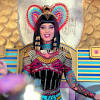 Katy Perry's 'Dark Horse' is just music's latest copyright battle