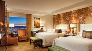 Las Vegas Hotel Rooms