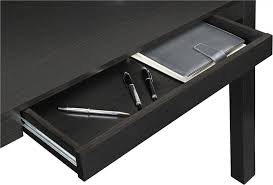 dorel parsons desk with drawer walmart canada