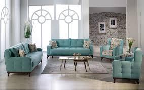 Istikbal Sofa Bed Uk by Istikbal Living Room Sets U2013 Modern House