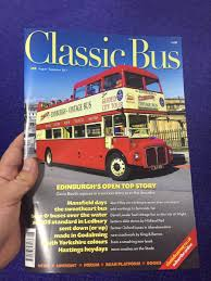 Classic Bus Magazine (@classicbus) | Twitter Christurch A New Transit Hub Human Omsi 2 Tour 1154 Ldon Bus N74 Roehampton Danebury Avenue Commuter Leaving South West Train Service At Barnes Station Stock Train Stations In Meriden Wallingford And Berlin Expected To Bus Route 33 The Worlds Best Photos Of Barnes Swindon Flickr Hive Mind Van Free Service Cornell Concert Series Bus 605 Lane Raynes Park Sw20 Raynes Park Most Recently Posted Photos