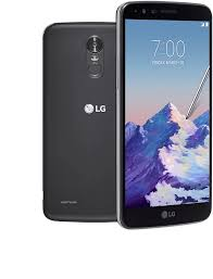 LG Cell Phones & Smartwatches Best Buy
