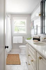 Home Decor Inspiration : 46 Small Bathroom Remodel Ideas On A Budget ... Bathroom Simple Ideas For Small Bathrooms 42 Remodel On A Budget For House My Small Bathroom Renovation Under And Ahead Of Schedule 30 Beautiful Renovation On A Budget Very With Mini Pendant Lamps In Reno Wall Tiles Design Great Improved Paint Colors Shower Pictures New Of R Best 111 Remodel First Apartment Ideas 90 Exclusive Tiny Layout