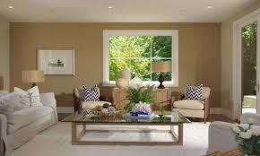 neutral paint colors for living room wall jessica color good