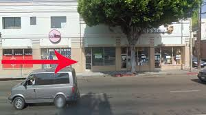 Komodo Opening West LA Restaurant Mid-February - Eater LA Jual Gmade Komodo 110 Gs01 Gm54000 W Esc 35t Motor Torque Servo Thank You La Foodies Roaming Hunger Gourmet Food Trucks Truck Arhungercom Los Angeles Hot Pockets Spicy Asianstyle Beef Snack Meltz Hal Cafe Dating Couple In Denpasar Bali Openrice Lofficiel Voyage Paris Avec The Greasy Wiener Dogs Indonesia Now With Duncan Graham On Kiwis Menu Hungry In Dangerously Good Tacos At Taco Tuesday Pinterest
