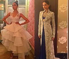 Best Dressed Bollywood Stars January 2016