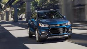 New Chevrolet Lease Deals In Metro Detroit - Buff Whelan Chevrolet 2019 Chevy Traverse Lease Deals At Muzi Serving Boston Ma Vermilion Chevrolet Buick Gmc Is A Tilton Mccluskey Fairfield In Route 15 Lewisburg Silverado 2500 Specials Springfield Oh New Car Offers In Murrysville Pa Watson 2015 Custom Sport Package Truck Syracuse Ny Ziesiteco Devoe And Used Sales Alexandria In 2016 For Just 289 Per Month Youtube 2018 Leasing Oxford Jeff Dambrosio