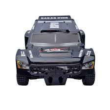 HSP Rc Car DAKAR H100 1/10 Off Road 94128PRO Trophy Truck Brushless ... Axial Yeti Score Tophy Truck Axial Yeti Score Ophytruck Best Score 4wd Rc Trophy Unassembled Offroad 4x4 Garage Custom Bj Baldwins Wltoys 12423 Looks Amazing My Car Hobby 90050 At Warehouse Brushless Electric Baja Style 24g Lipo 110 Trucks Short Course For Bashing Or Racing Model Kiwimill Amazoncom Ax90050 Scale Kevs Bench Could The Next Big Thing Action
