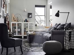 design the living room easily uae ikea wohnzimmer