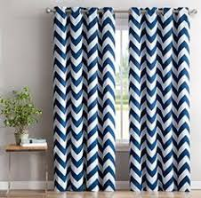 Insulated Window Curtain Liner by Bathroom Decor With Welwo Shower Curtains Liners Sets With