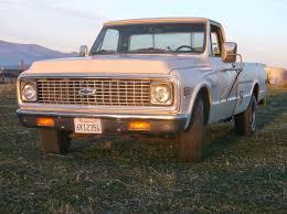 100 70s Chevy Trucks Hi Desert Truck Driving School Classic Google