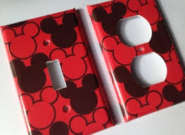 Macys Mickey Mouse Bathroom Set by Macy U0027s Mickey Mouse Bathroom Set Bathroom Decoration Ideas Realie
