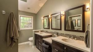 Color For Bathrooms 2014 by Best Colors For Bathroom Bathroom Best Paint Color For Small