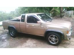 Used Car | Nissan Pickup Costa Rica 1995 | Vendo Modelo 95 2014 Used Nissan Frontier 4wd Crew Cab Swb Automatic Pro4x At 2017 20175 King 4x4 Sv V6 Vernon Used Cars New Inventory Car Dealership Raleigh Nc Titan Xd Inventory Lebrun Pickup Trucks Newest 2002 For Dealer In Gilbert Az 2000 Atlas Truck Sale Stock No 47897 Japanese Top 2005 Autostrach Trucks Ottawa On Myers Orlans Price Modifications Pictures Moibibiki 2016 Overview Cargurus