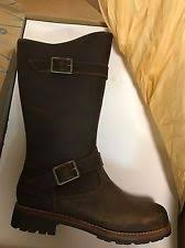 Patagonia Tin Shed Riding Boot by Patagonia Women U0027s Leather Shoes Ebay