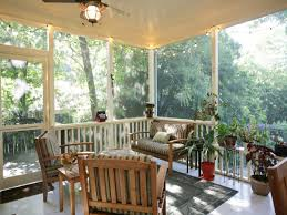 Screened Porch Decorating Ideas Pictures by Home Accecories Small Front Porch Designs Screen Porch