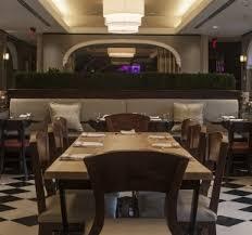 Public Kitchen & Bar Providence RI Bar & Restaurant