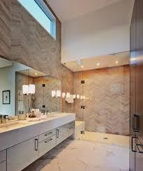 75 badezimmer mit steinfliesen und sauna ideen bilder