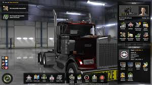 Save | American Truck Simulator Mods Ets 2 Freightliner Flb Maddog Skin 132 Ets2 Game Download Mod Renault Trucks Cporate Press Releases Truck Racing By Renault Tough Modified Monsters Download 2003 Simulation Game Rams Pickup Are Taking Over The Truck Nz Trucking More Skin In Base Pack V 1002 Fs19 Mods Scania Driving Simulator Excalibur Games American Save 75 On Euro Steam Mobile Video Gaming Theater Parties Akron Canton Cleveland Oh Gooseneck Trailers Truck Free Version Setup