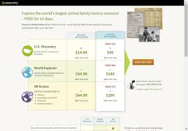 Ancestry Dna Coupon 2018 : Best 19 Tv Deals Online Coupons Thousands Of Promo Codes Printable Ancestry Coupons 2019 How Thin Coupon Affiliate Sites Post Fake To Earn Ad Dna Code December Get Started For 56 Off Discount Medshop Express Promo Code Aaa Membership World Wide Stereo Site Best Buy Acacia Lily Coupon New Orleans Cruise Parking Promgirl Popsugar Box Irvine Bmw Service Launch Warwick The Testing In And Even More