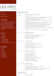Fashion Designer - Resume Samples & Templates   VisualCV Retail Store Manager Resume Sample Cv Examples Uk India Assistant Fashion Templates Fashion Resume Mplates Free Dation Letter Template Inspirational Designer Samples Visualcv Design Tjfsjournalorg Ylist Rumes Focusmrisoxfordco Degree Certificate Pdf Best Of Associate Deg Luxury Mplate Sarozrabionetassociatscom Stylist Cover Personal Shopper 7k Top 11 Fantastic Experience This Information Guide 12 Different Copywriter 2019 Pdf