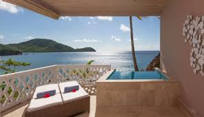Curtain Bluff Resort Antigua Tripadvisor by Curtain Bluff Review Fodor U0027s Travel