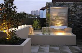 Vegetable Garden Designs And Ideas Front Yard Garden Ideas Designs ... Ndered Wall But Without Capping Note Colour Of Wooden Fence Too Best 25 Bluestone Patio Ideas On Pinterest Outdoor Tile For Backyards Impressive Water Wall With Steel Cables Four Seasons Canvas How To Make Your Home Interior Looks Fresh And Enjoyable Sandtex Feature In Purple Frenzy Great Outdoors An Outdoor Feature Onyx Really Stands Out Backyard Backyard Ideas Garden Design Cotswold Cladding Retaing Water Supplied By