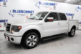 100 Used Chevy 4x4 Trucks For Sale Bluebonnet PreOwned Center In New Braunfels Car Dealer