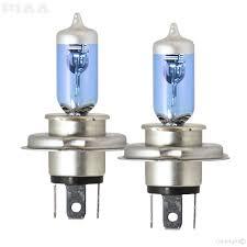 piaa automotive bulbs