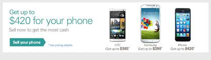 iPhone 5 Buying Guide