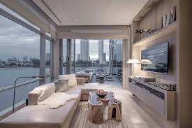 104 Hong Kong Penthouses For Sale Luxury Homes Thailand Prestigious Villas And Apartments In Thailand Luxuryestate Com