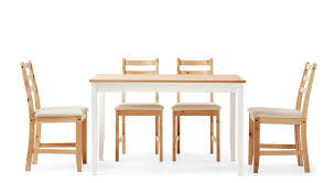 Dining Room Table Chairs Ikea by Ikea Dining Table Set Ikea Dining Room Tables Marvelous Dining