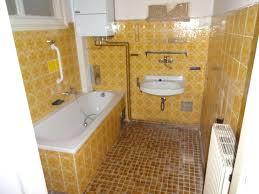 sanieren und vermieten brehm immobilien wien büro in 1060