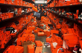 Nike Outlet by Black Friday Destroys Seattle Nike Outlet Sneakernews