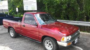 1989 Toyota Pickup For Sale In Jamaica | AutoAds Jamaica 1990 Toyota Pickup Dlx 4wd Deutuapalmundo 1989 Single Cab Pickup For Sale Is There A New Hilux Coming In Stolen Truck Found In Woods Off Mountain Loop Highway Heraldnetcom Lost Rebels 4x4 Youtube 891995 Red Clear Led Brake Tail Lights 1991 The Next Big Thing Collector Vehicles Trucks 8995 Bulge Duraflex Body Kit Front Fenders 108878 198995 Truck Xtracab 4wd 198895 Dx For Stkr5703 Augator Sacramento Ca West Tn Survivor Clean Low Miles California Info Overview Cargurus Bushwacker Extafender Flares